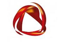 UAB Emironas
