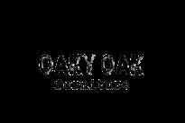 UAB Oaky Oak