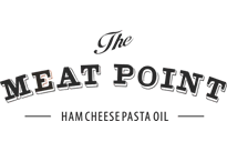 UAB The Meat Point