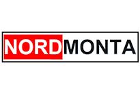 MB NORDMONTA