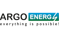 ARGO ENERGIJA