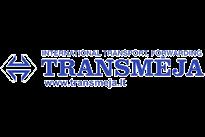 UAB Transmėja
