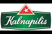 "UAB ""Kalnapilio-Tauro grupė"""