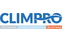 UAB Climpro