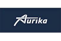 UAB Aurika