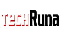 Techruna