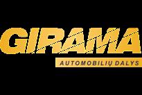 UAB GIRAMA