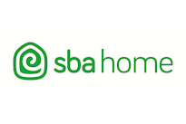 SBA Competence and service center