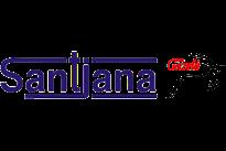 UAB Santjana