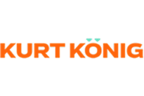 """UAB,,Kurt Koenig statybinės mašinos"""""""