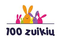 VšĮ 100 zuikių