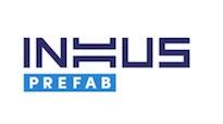 INHUS