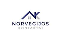 UAB Norvegijos kontaktai