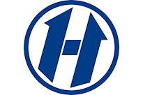 UAB Hegelmann Transporte