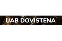 UAB DOVISTENA