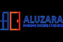 UAB Aluzara