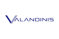 UAB Valandinis