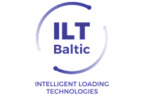 ILT Baltic UAB