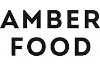 Amber Food, UAB
