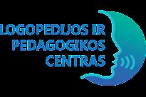 VŠĮ Logopedijos ir pedagogikos centras