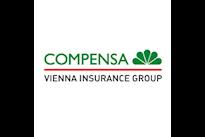 Compensa Life Vienna Insurance Group SE Lietuvos filialas