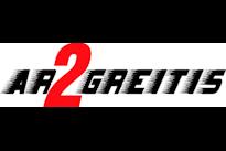 ar2greitis