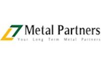 "UAB ""LT Metal Partners"""
