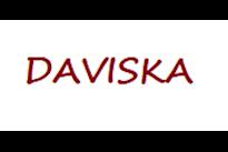 Daviska