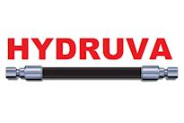 UAB Hydruva