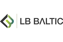 """UAB """"LB BALTIC"""""""