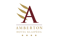 "UAB ""Klaipėdos"" Amberton viešbutis"