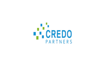 Credo Partners