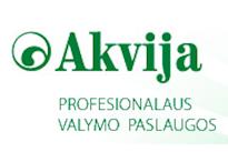 UAB Akvija