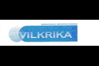UAB Vilkrika