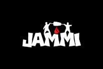 "Jammi, UAB ""Kulverstukai"""