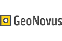 UAB GeoNovus