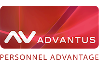 UAB Advantus