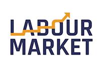 Labour Market - Darbo turas, UAB