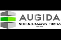 UAB Augida