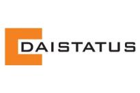 Daistatus