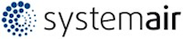UAB Systemair | randu.lt