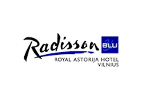 Radisson Blu Royal Astorija