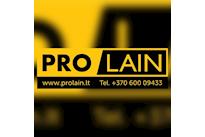 UAB PROLAIN