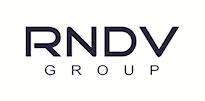 RNDV Group | randu.lt