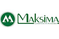"""UAB """"Maksima"""