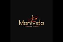MB MANTVIDA