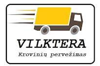 UAB Vilktera