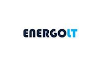 """UAB """"EnergoLT"""""""