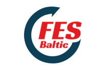 FES BALTIC, UAB