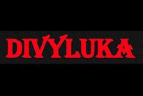 UAB Divyluka